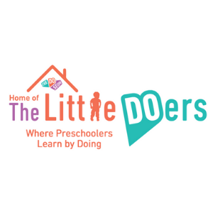 Little Doers logo - square.png