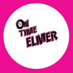 on-time-elmer.png