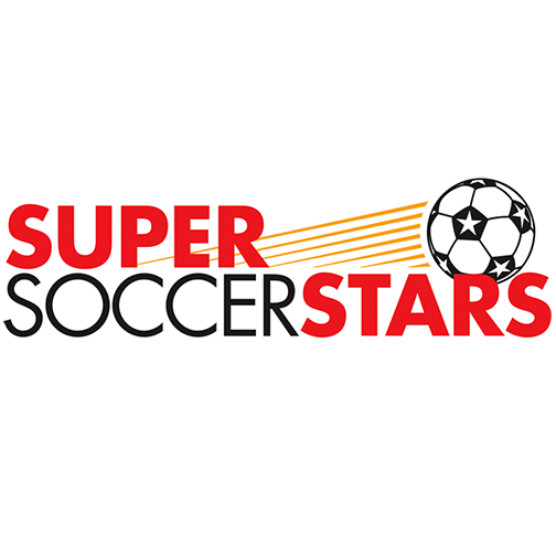 supersoccer.png