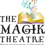 The Magik Theatre