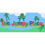 the jumpy place
