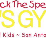 Rock the Spectrum logo.png