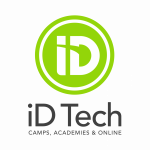 iD-Tech-Company-Logo-Stacked-Tagline-5-2-1493x1500.png