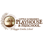 Little Sunshine logo - square.png
