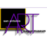San Antonio Art League