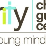 Clarity and Tagline Logo.jpg