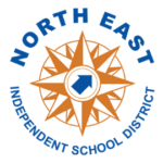 North East ISD logo.png