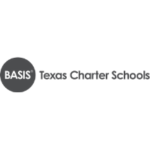 Basis Square Logo.png