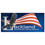 Lackland ISD
