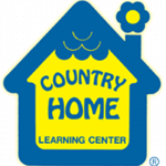 country_home_learning_center.png