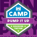 Camp Pump It Up.jpg