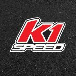 k1 speed logo.jpg