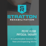 Stratton Rehab.png