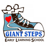 Giant Steps Logo - Square.png