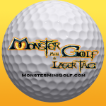 Monster Golf logo.png
