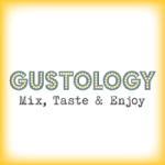 gustology