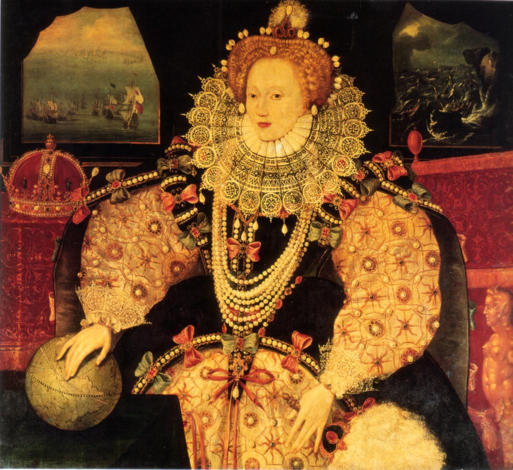 Elizabeth_I_Armada_Portrait_British_School