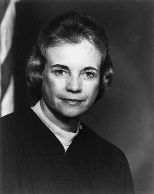 Sandra_Day_O'Connor_1982
