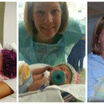 The Ties That Bind Us: My Child Has A Birth Defect