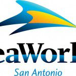 SeaWorld of San Antonio ~ 30 Days of Giveaways