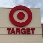 Target – Mommy's Little Secret Addiction