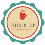 Freedom Cup {Boerne}