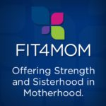 Fit4Mom Momtrepreneur Lisa DeArmond {Sponsored}