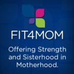 Fit4Mom Momtrepreneur Lisa DeArmond {Sponsored}