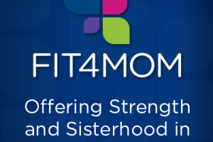 FIT4MOM-Ad_Zooma400x400A