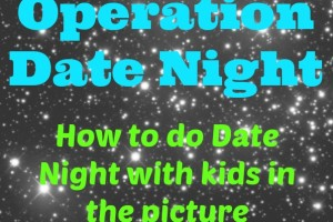 operationdatenight