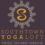 Southtown Yoga Loft {Sponsored}