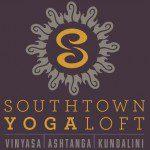 Southtown Yoga Loft {Sponsored}