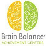 """I Have My Family Back"" ~ Brain Balance Achievement Center {Sponsored}"