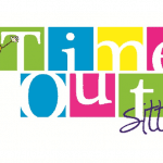 Just In Time for the Holidays:  Time Out Sitters