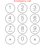 The 4-1-1 on 9-1-1: How to Make an Effective Emergency Call