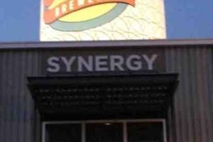 synergy stuido