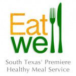 Delicious Meals from Eat Well {Sponsored Giveaway}