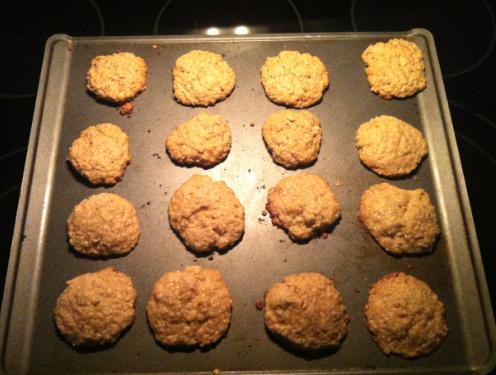 ... cookies an oatmeal aggression cookies an crisp oatmeal cookies oatmeal
