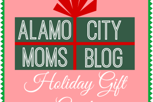 ACMB Holiday Gift Guide