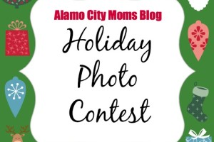 holiday photo contest 2