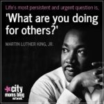 Martin Luther King Day: Celebrating with Kids in San Antonio