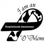 National Birth Defect Awareness Month & Omphalocele Awareness Day