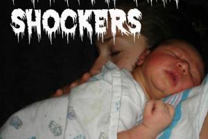shockers - Copy