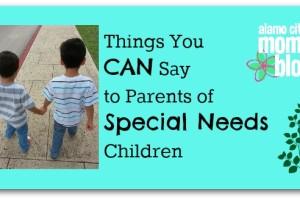 special needs 2.jpg