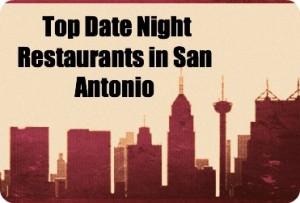 top date night