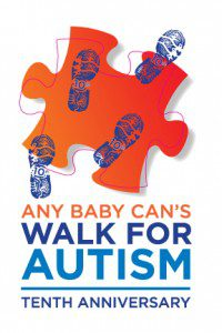 ABC-Autism-Walk-10-Logo3