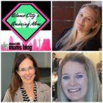 Alamo City's Amazing Mom Finalists | Lauren, Candice, Anastasia