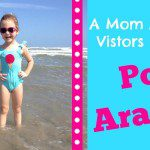 Port Aransas: A Visitor's Guide