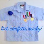 Kids' Fiesta Fashion for Every Budget
