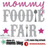 What You Need to Know About Mommy Foodie Fair